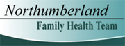 Northumberland Family Health