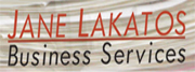 Jane Lakatos Business Services